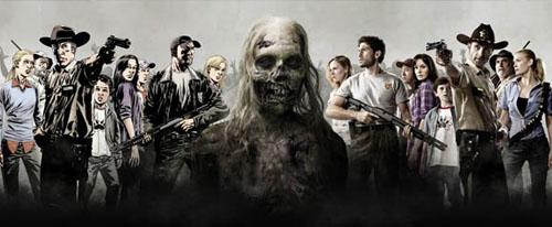 File:Walking-dead-comic-cast.jpg