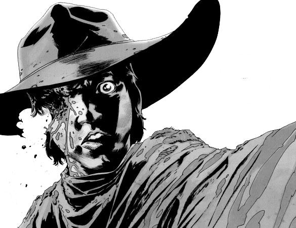 File:Carl-comic-shot3.png