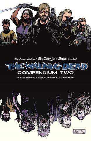 File:Compendium 2 Cover .jpg