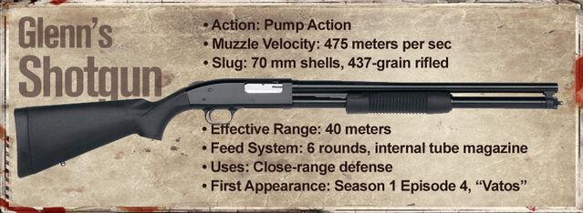 File:Glenns Gun.jpg