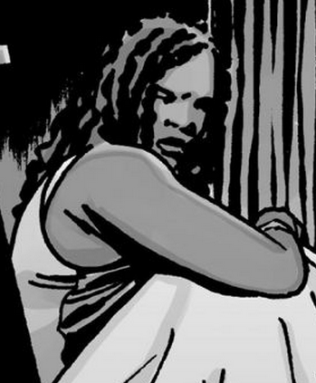 File:Iss111.Michonne4.png