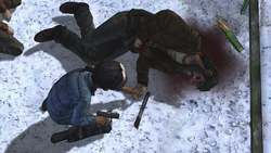 File:NGB Kenny Death.png.png