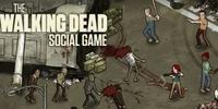 Bob (Social Game) Gallery