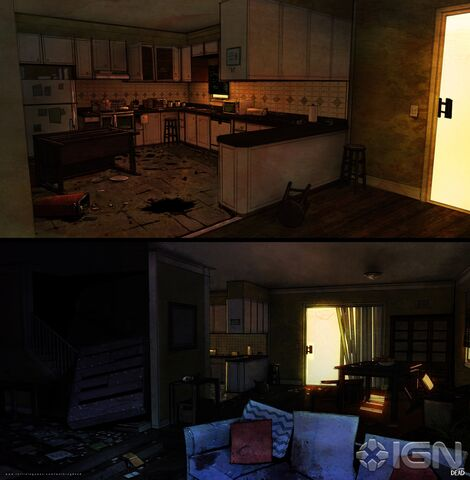 File:The-walking-dead-the-game-20110722000516619.jpg