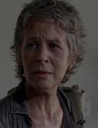 506 Carol Worried