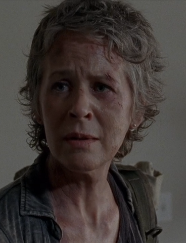 File:506 Carol Worried.png