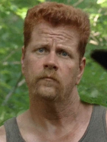 File:Abraham 5x02.png
