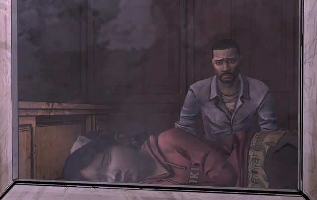 File:EP4 Clementine Sleeping.png