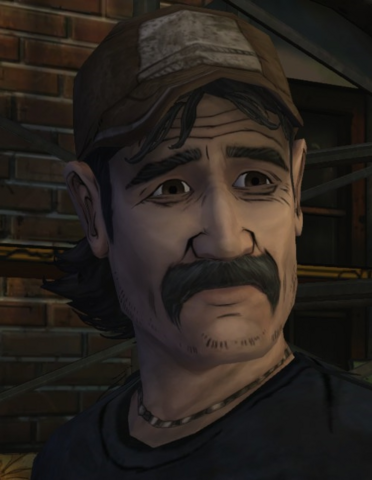 File:NTL Kenny Apologetic.png