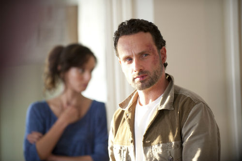 File:Rick Thought.jpg