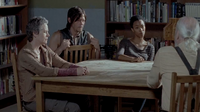 S4T Hershel Teaches