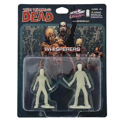 File:The whisperers pvc figure 2-pack (glow-in-the-dark).jpg