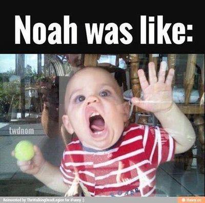 File:Noah's death.jpg