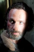 Rick A