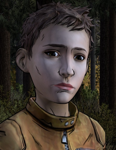 File:AmTR Jane Thinking.png