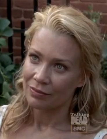 File:Ep 6 Andrea Face.png