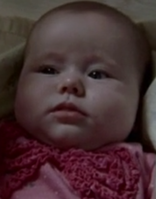 File:Judith Grimes (The Suicide King).png
