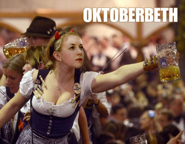 File:Oktoberbeth.jpg