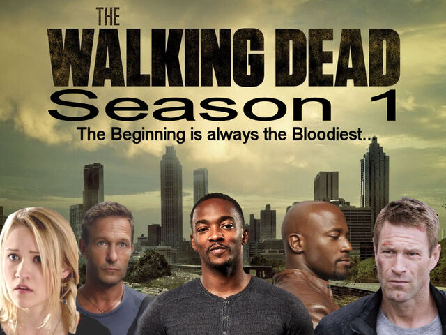 File:Thewalkingdeadspinoffseason1.jpg