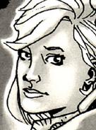 Carol 15