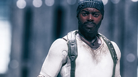 File:McFarlane Toys The Walking Dead TV Series 5 Tyreese 1.jpg