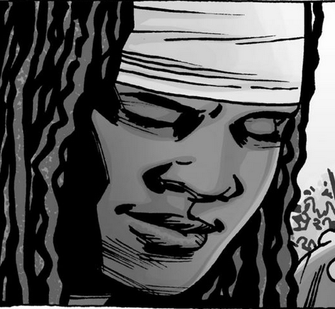 File:Michonne110.17.png