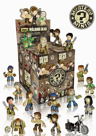 File:Mystery Minis Blind Box - The Walking Dead Series 3.jpg