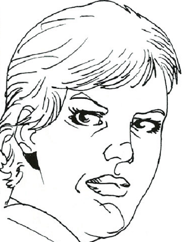 File:Donna r.PNG
