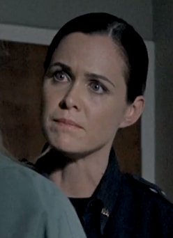 File:Season five cop lady.png