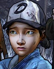 File:AmTR Pre-Release Clem Aiming.png