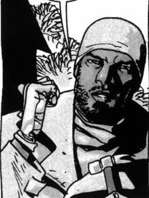 File:Iss9.Tyreese3.png