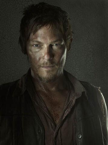 File:Daryl-dixon-2.jpeg