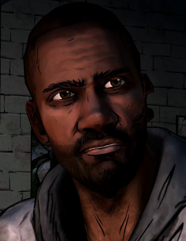 File:IHW Mike Pissed.png