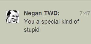 File:Negan Insult.jpg