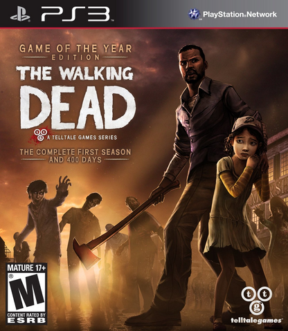 File:TWD GOTY PS3 Cover.png