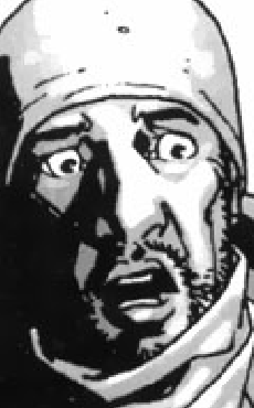 File:Tyreese 2.PNG