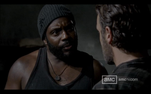File:Tyreese Pleading.png