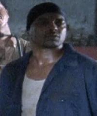 File:Vatos thug (12).png