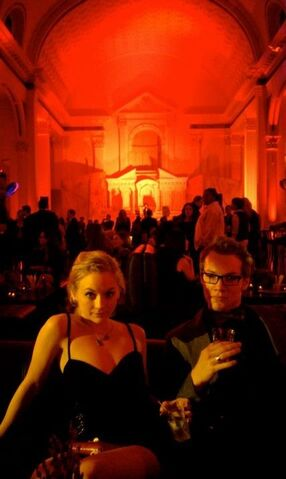 File:Emily with james allen mccune her former pretend boyfriend jimmy in a red palace.jpg