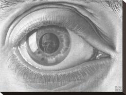File:EscherEye.jpg