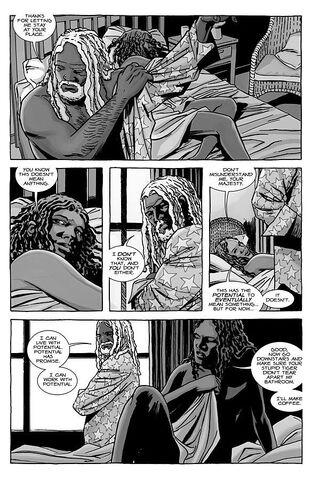 File:Ezekiel and michoone.jpg