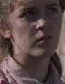 Thumbnail for version as of 17:52, July 29, 2013