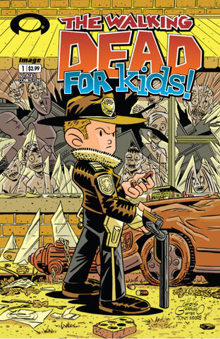 File:The-walking-dead-for-kids-01.jpg