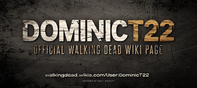 File:DominicT22 Banner.png