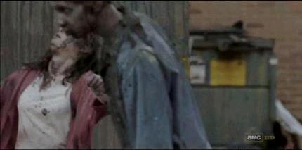 File:Gary LaVard as Walker - Killer Within.jpg