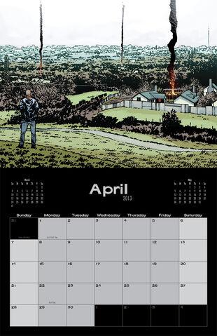 File:Image Comics April 2013 Calendar.jpg