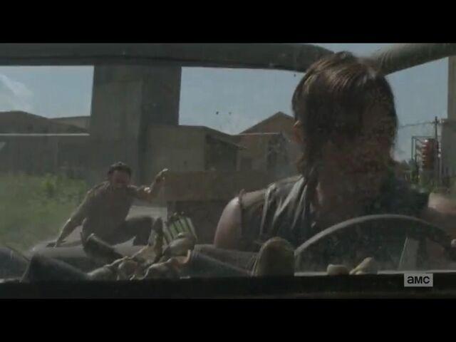 File:Rick-Daryl-Truck.jpg