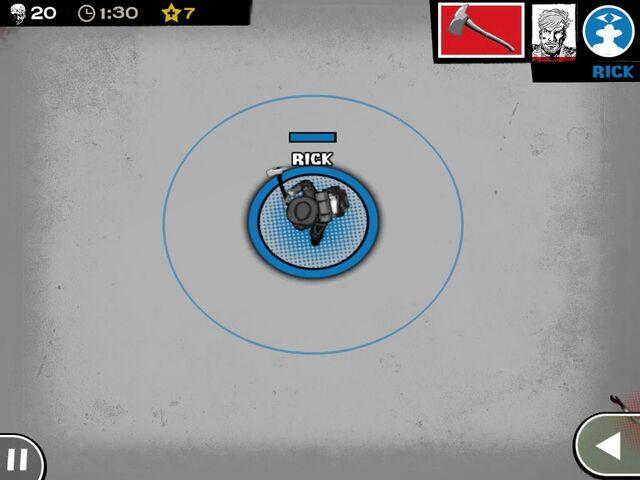 File:Rick (Assault) with Axe.jpg