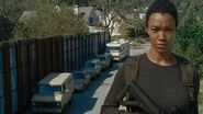 Sasha Williams Twice as Far