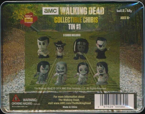 File:TWD Chibi Tin Set 1 - 2.jpg